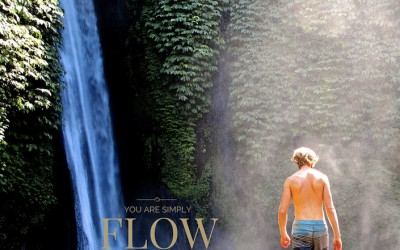 Flow – shortcut to get it and why you don´t have it
